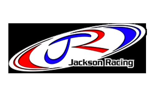 Jackson Racing